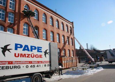 Pape-Umzuege-Spedition-Ratzeburg-03