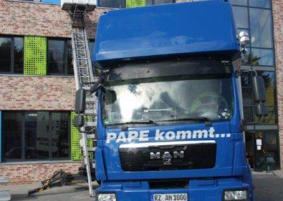 Pape-Umzuege-Spedition-Ratzeburg-08